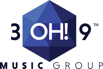 3 OH! 9 Music Group