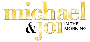 michaelandjoilogo_gold-1